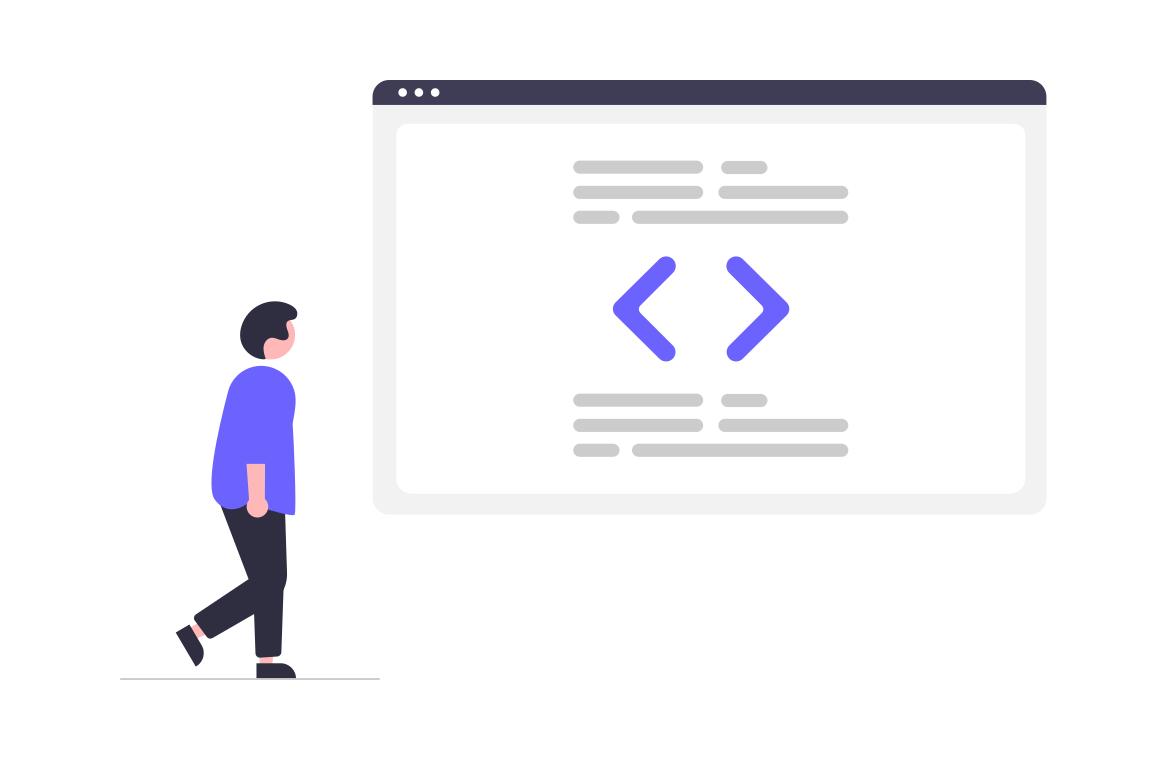 Vue.jsでCDNを使う方法