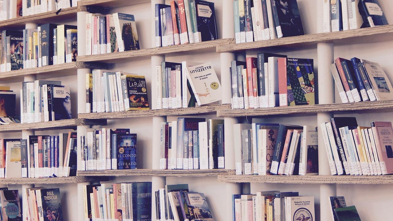 Laravelの学習で読みたい本は?